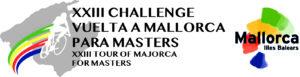 Vuleta Mallorca + MallorcaTurisme