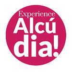 ALCUDIA EXPERIENCE 150x150