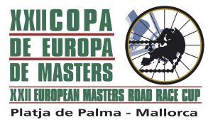 Logos-Trofeos-2012