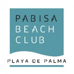 Pabisa Beach Club
