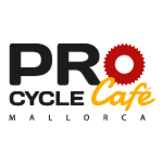 Pro_Cycle_Cafe_150x150