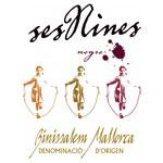Ses-Nines