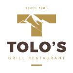 TOLOS 150x150