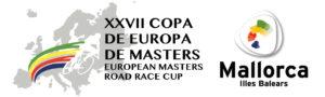 XXVII COPA EUROPA_MALLORCA