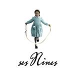 ses_nines_150x150