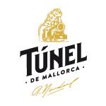 tunel_150x150
