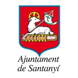 Ajuntamiento de Santanyí