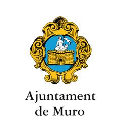 Ajuntament Muro