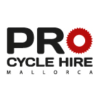 Pro_Cycle_Hire_150x150