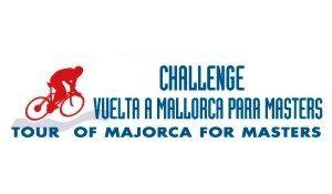 challenge_masters_300x175