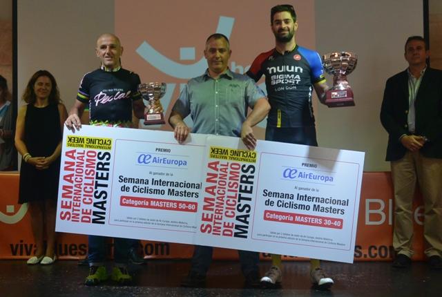 ganadores-semana-web