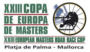 copa_europa_masters_300x175_2017