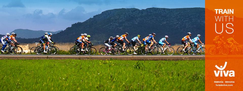 960x360 - International Masters Cycling Week2