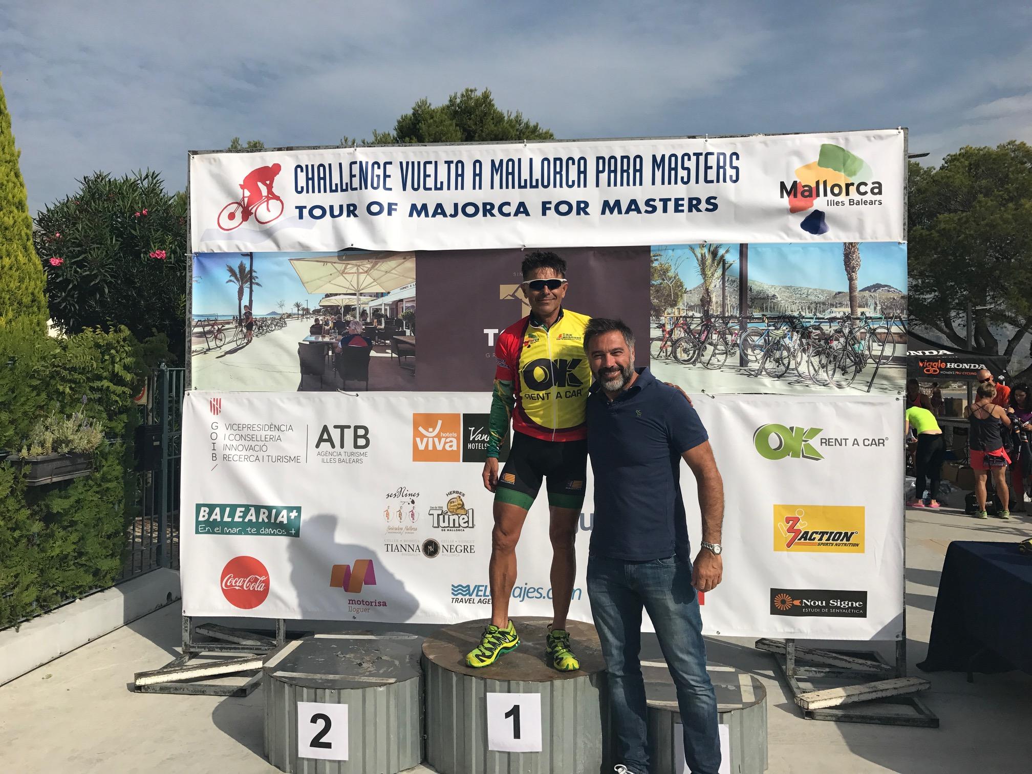 ChallengeVueltaMallorca2017_2a_etapa_maillot_OkCars