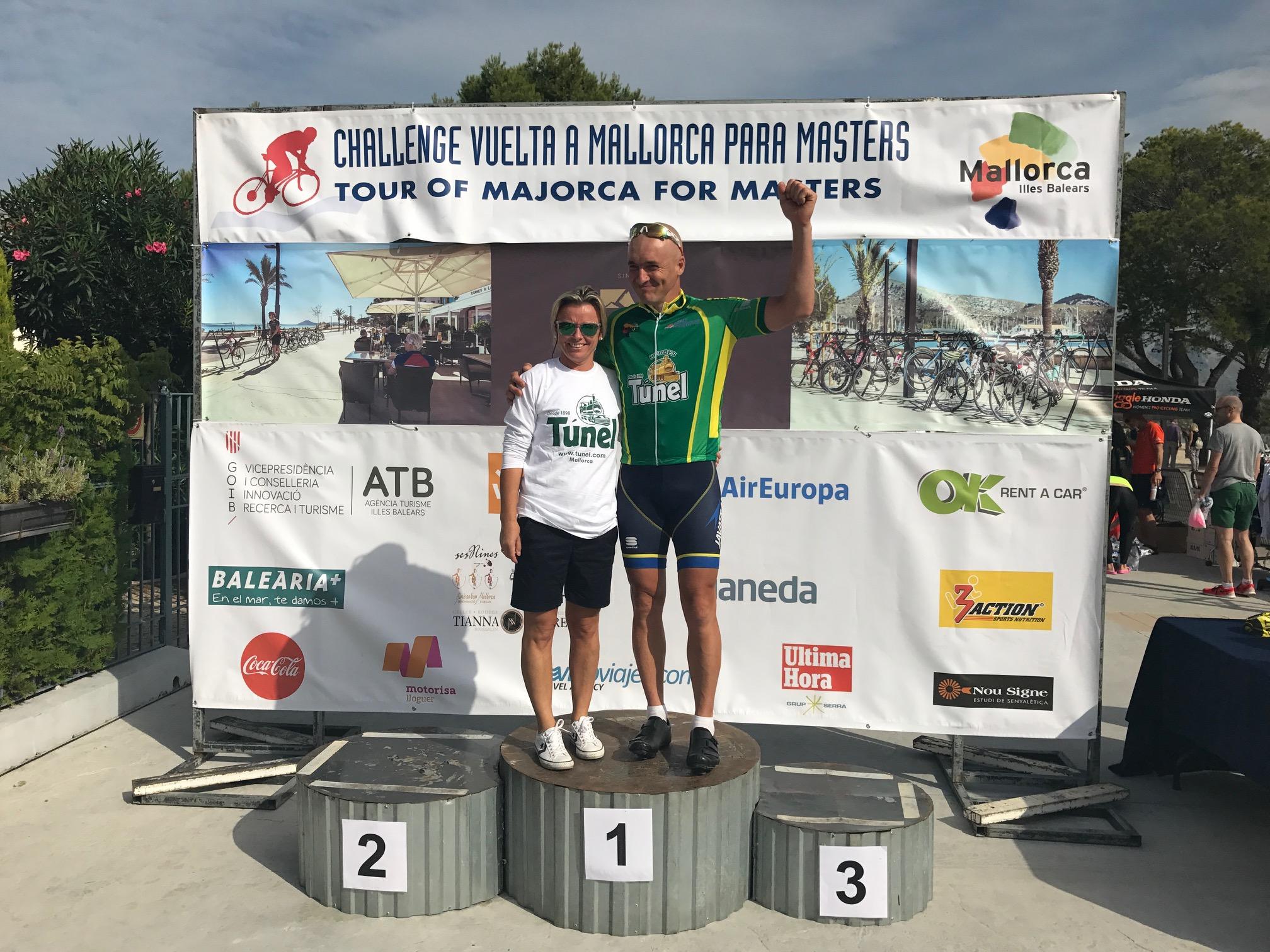 ChallengeVueltaMallorca2017_2a_etapa_maillots_tunel