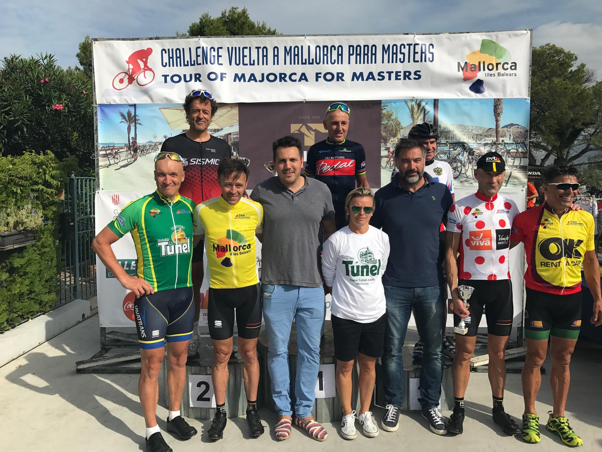 ChallengeVueltaMallorca2017_2a_etapa_podium_02