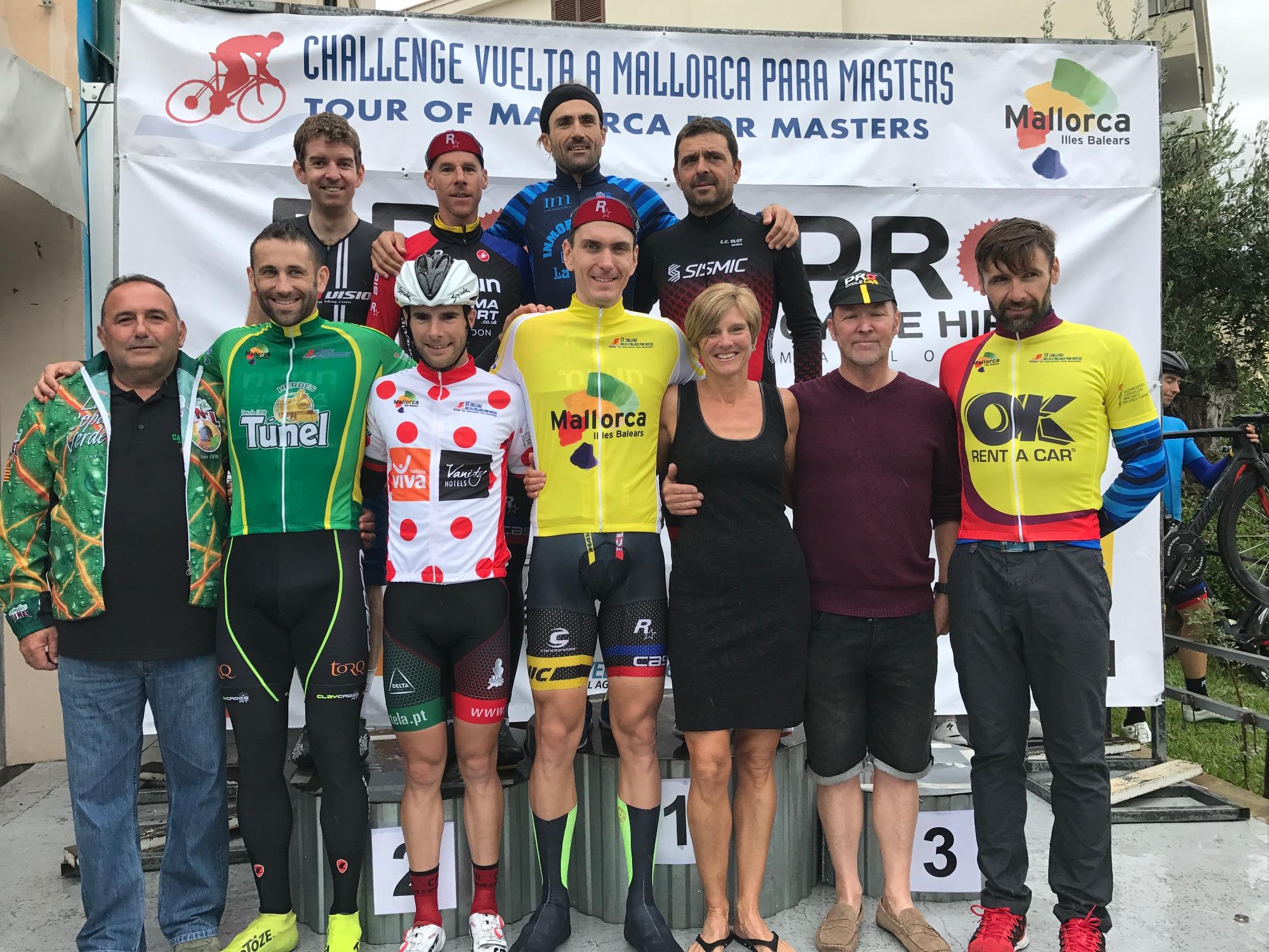 ChallengeVueltaMallorca2017_3a_etapa_GANADORES_M30-40