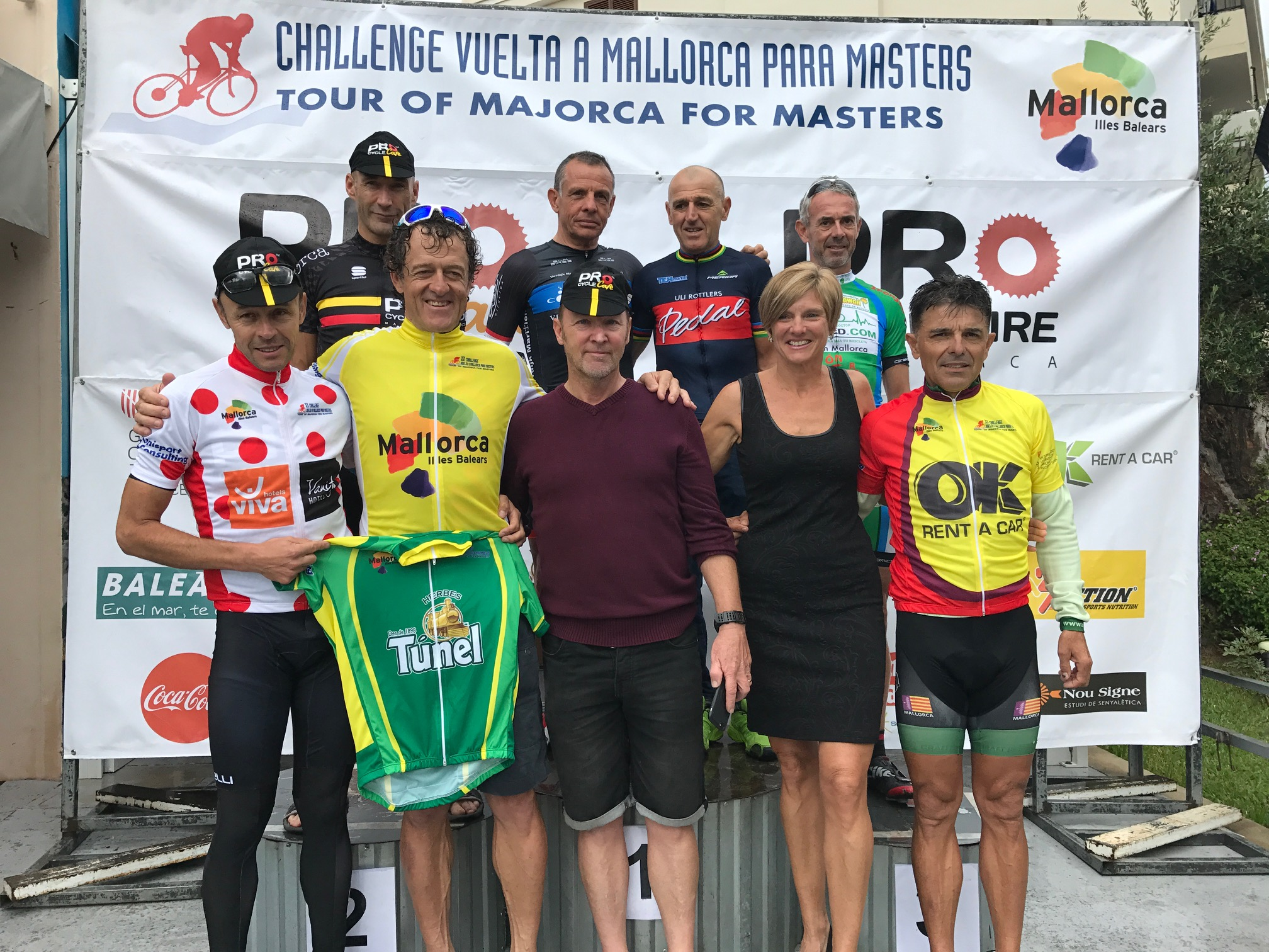 ChallengeVueltaMallorca2017_3a_etapa_GANADORES_M50-60