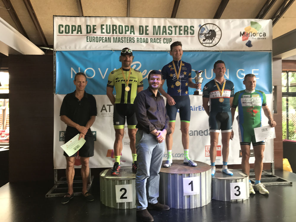 copa_masters_2017_1