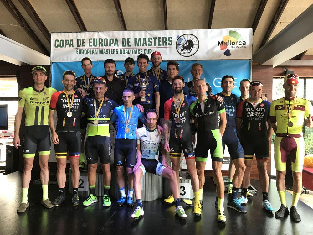 copa_masters_2017_10