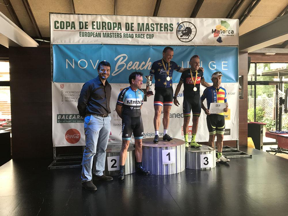 copa_masters_2017_3