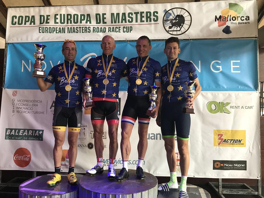copa_masters_2017_6