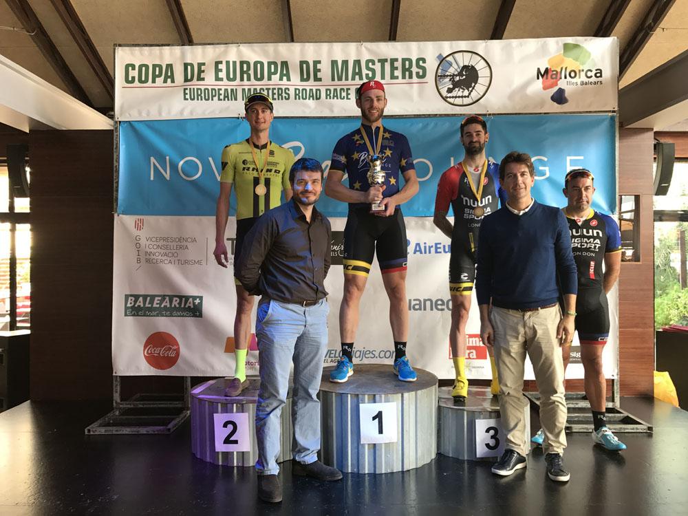 copa_masters_2017_7