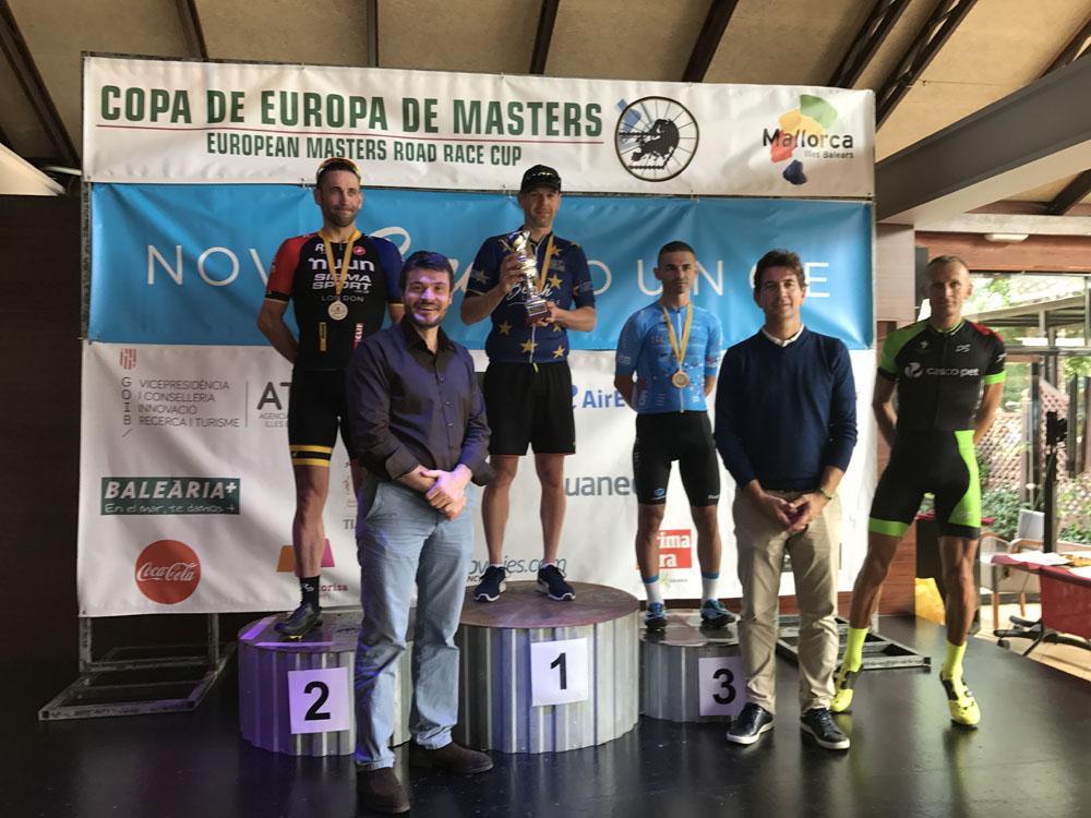 copa_masters_2017_8