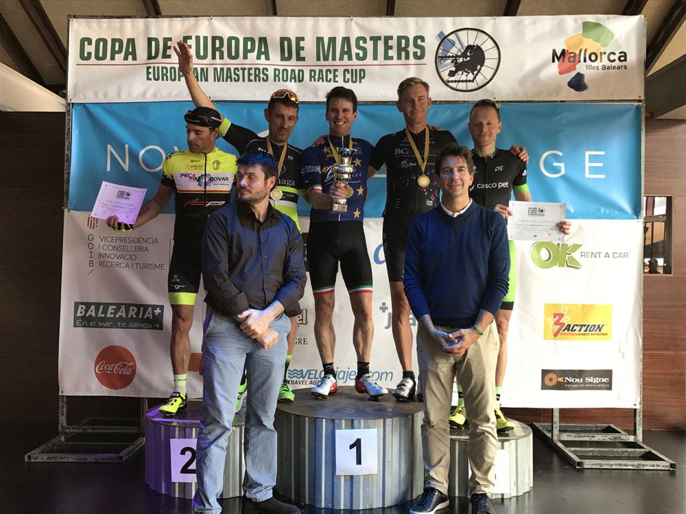 copa_masters_2017_9