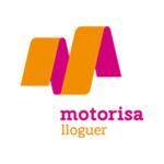 motorisa_150x150