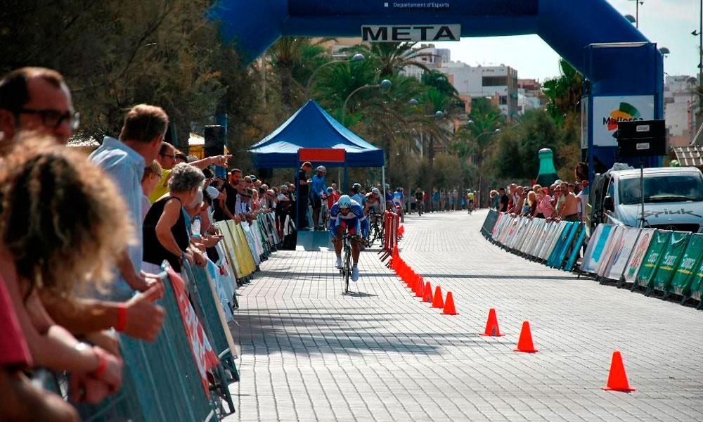 semana_internacional_ciclismo_masters_2