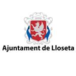 aj_lloseta_150x150