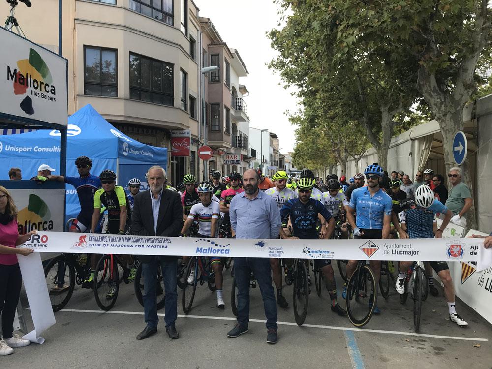 1a_Etapa_Challenge_Vuelta_Mallorca_corte_cinta
