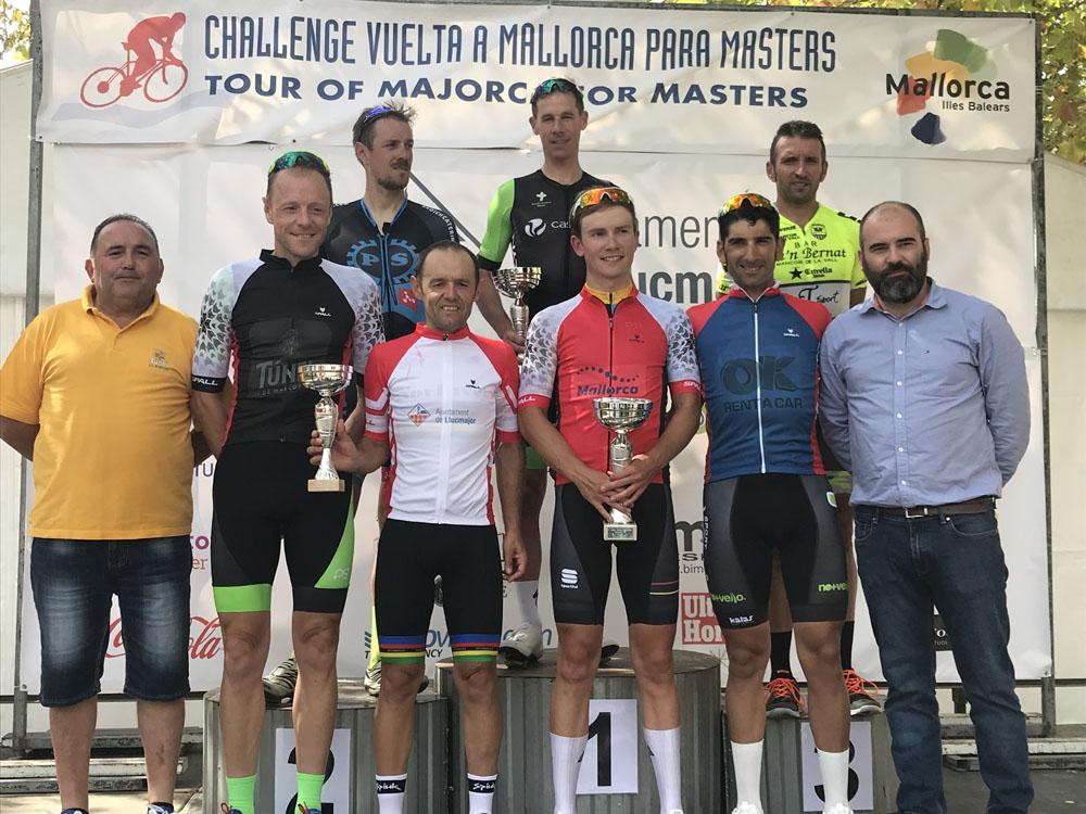1a_Etapa_Challenge_Vuelta_Mallorca_podium_30_40