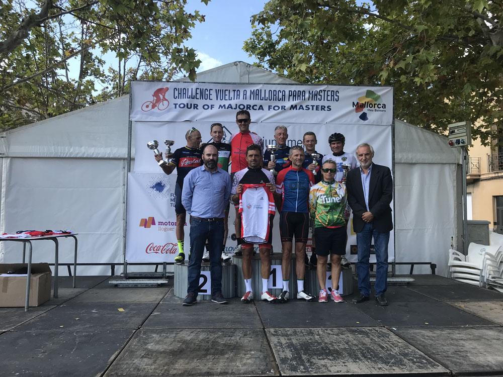 1a_Etapa_Challenge_Vuelta_Mallorca_podium_50_60