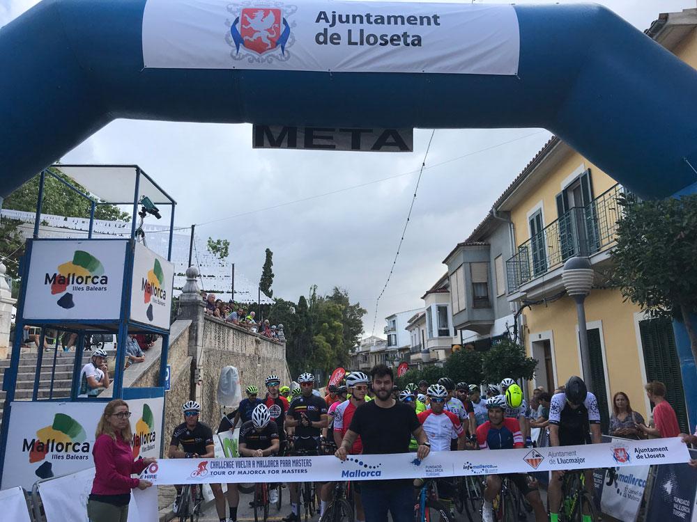 2a_Etapa_Challenge_Vuelta_Mallorca_corte_cinta