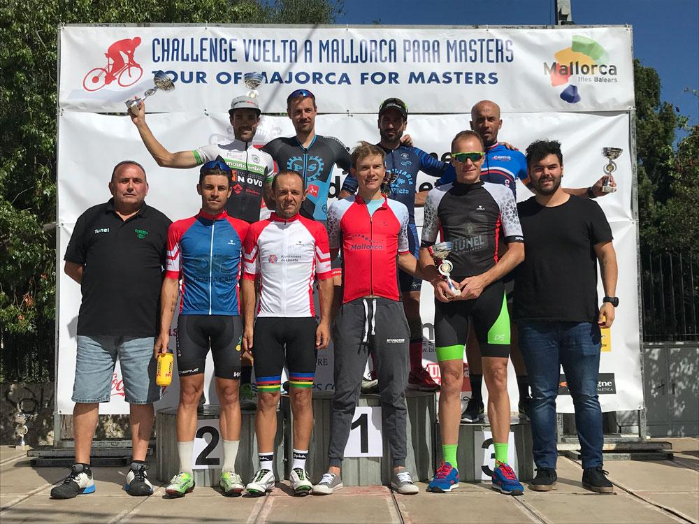 2a_Etapa_Challenge_Vuelta_Mallorca_podium_30_40