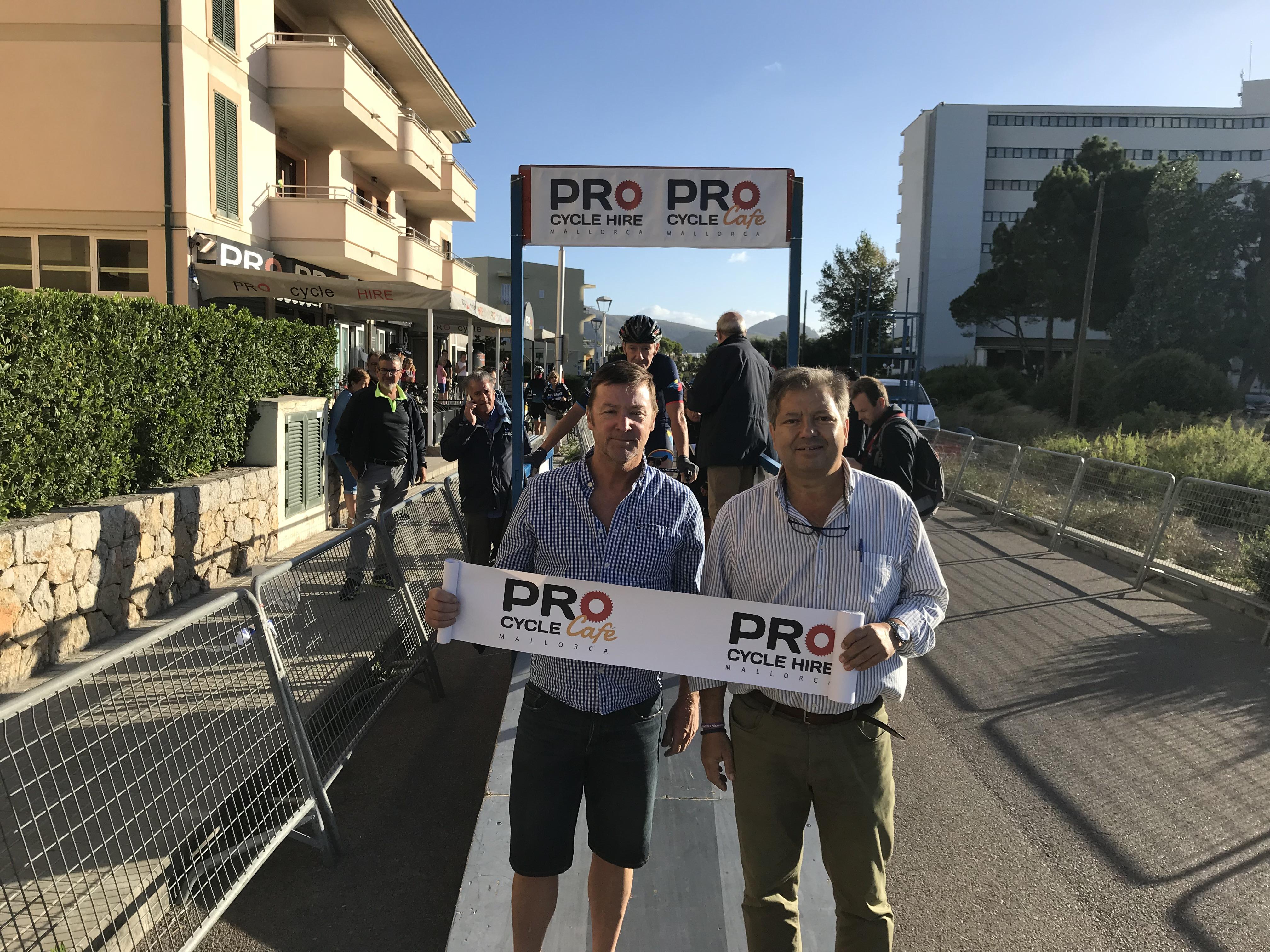 3a_Etapa_Challenge_Vuelta_Mallorca_corte_cinta