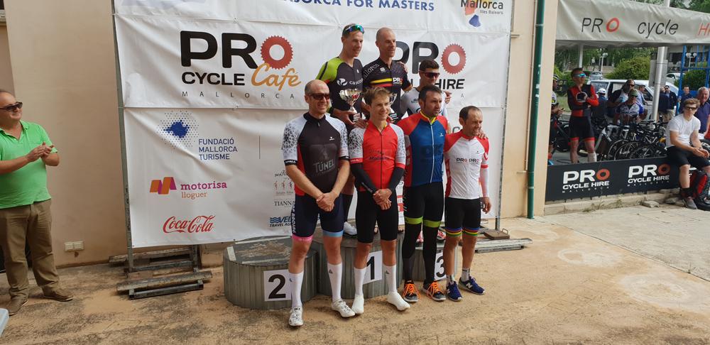 3a_Etapa_Challenge_Vuelta_Mallorca_podium_30_40