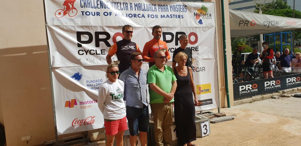 3a_Etapa_Challenge_Vuelta_Mallorca_podium_50_60