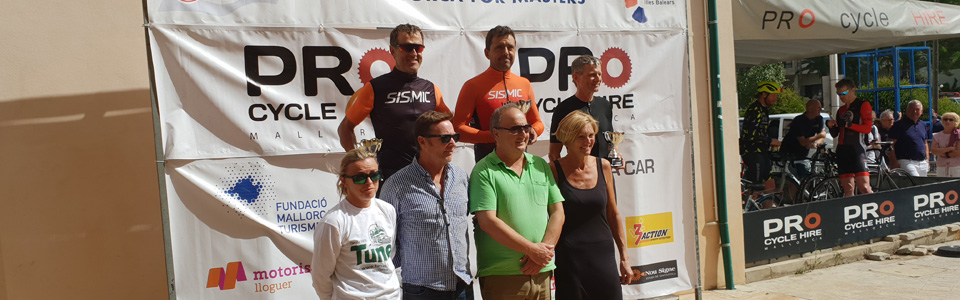 3a_Etapa_Challenge_Vuelta_Mallorca_podium_50_60_slie