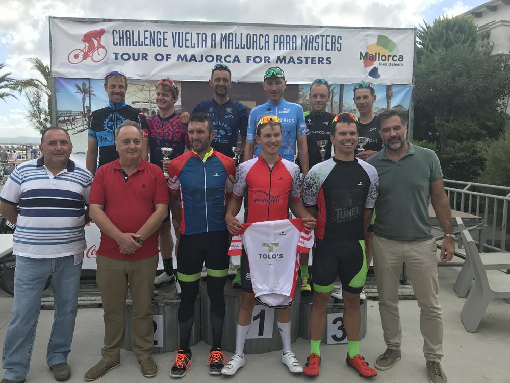 4a_Etapa_Challenge_Vuelta_Mallorca_podium_30_40