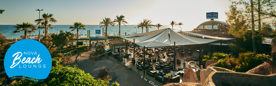 banner_nova_beach_club