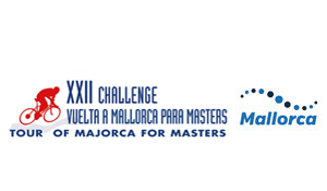 challenge_vuelta_ciclista_300x175_2019