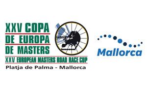 copa_europa_masters_300x175_2019