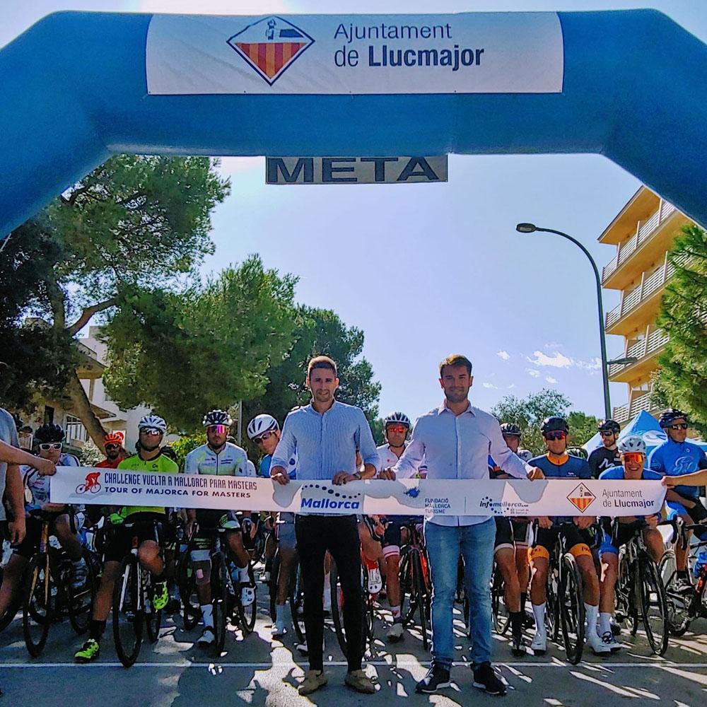 1a_Etapa_Challenge_Vuelta_Mallorca_2019_corte_cinta