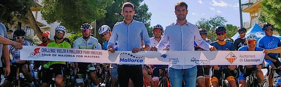 1a_Etapa_Challenge_Vuelta_Mallorca_2019_corte_cinta_slie
