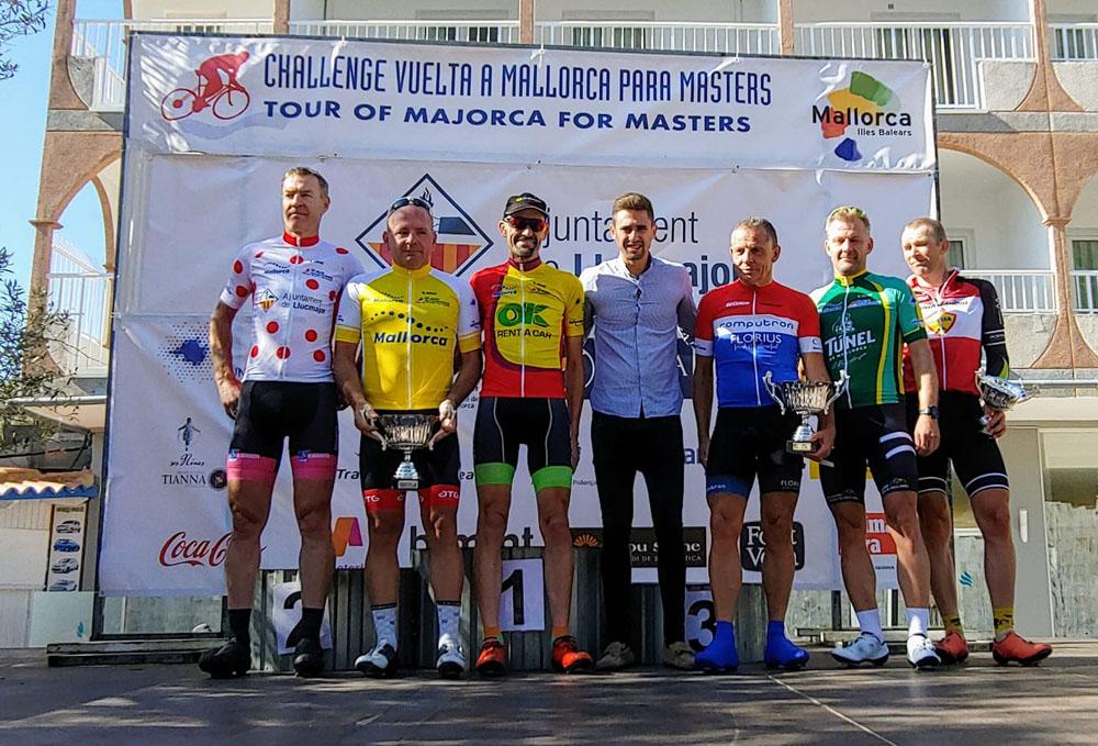1a_Etapa_Challenge_Vuelta_Mallorca_2019_podium_50_60