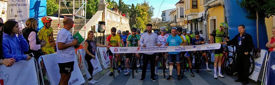 2a_Etapa_Challenge_Vuelta_Mallorca_2019_corte_cinta_slie