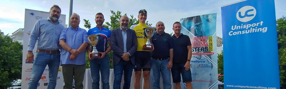 4a_Etapa_Challenge_Vuelta_Mallorca_2019_GANADORES CHALLENGE_30_40_50_60_slie